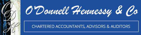 O'Donnell Hennessy & Co